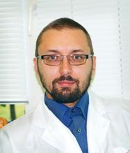 Дюльдин Владимир Васильевич