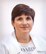 Заушицына Елена Владимировна