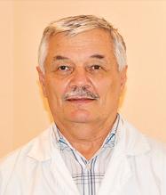 Леончук Сергей Львович