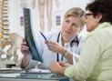 Травмотология-ортопедия