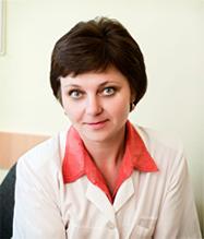 zyranova_tv